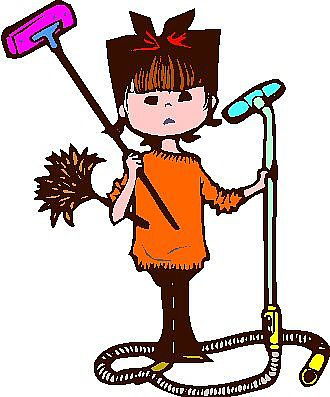 Housecleaning_Full