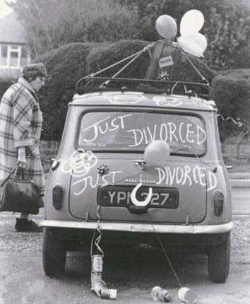 Just_divorce_by_caupolican