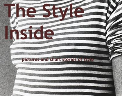 Style_Inside_Pic_larger