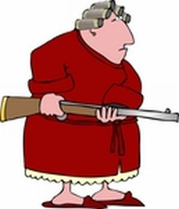 5462_armed_angry_woman_with_pms