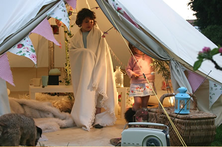 Belltents5