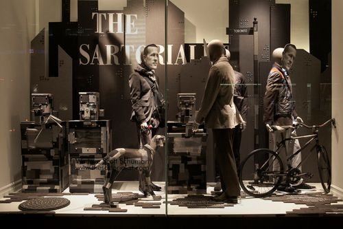 04 The Sartorialist