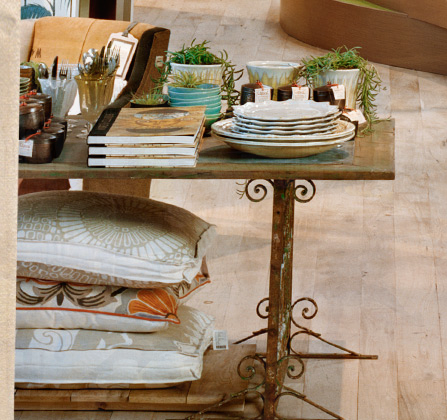 Coming later anthropologie uk the womens room for Online stores like anthropologie