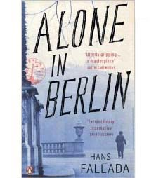 the lives of people in a totalitarian regime in the book every man dies alone by hans fallada Issuu is a digital publishing platform that makes it simple to publish magazines, catalogs, newspapers, books, and more online easily share your publications and get.