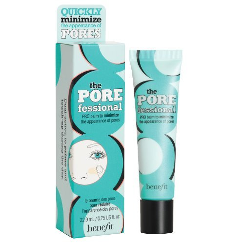 Pore Professional