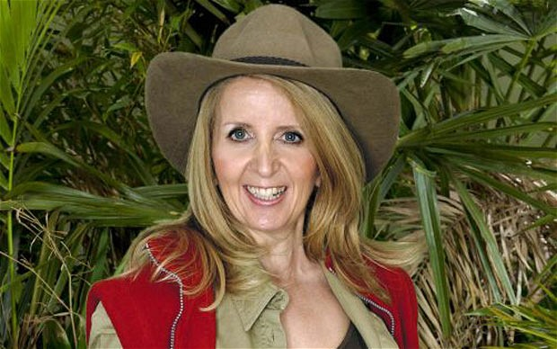 Gillian-mckeith_1762098b