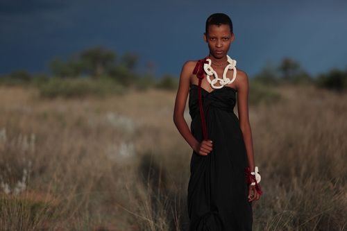 Jewels of the Kalahari 2_1