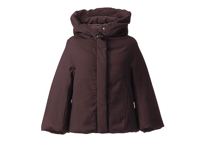+J-uniqlo-coat