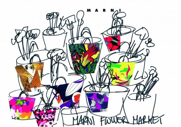 01-Sketch-MARNI-FLOWER-MARKET.21.09.14-629x4441