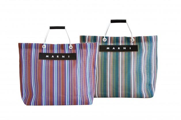 03-Bag-for-Marni-Flower-Market.-21.09.14-629x4171