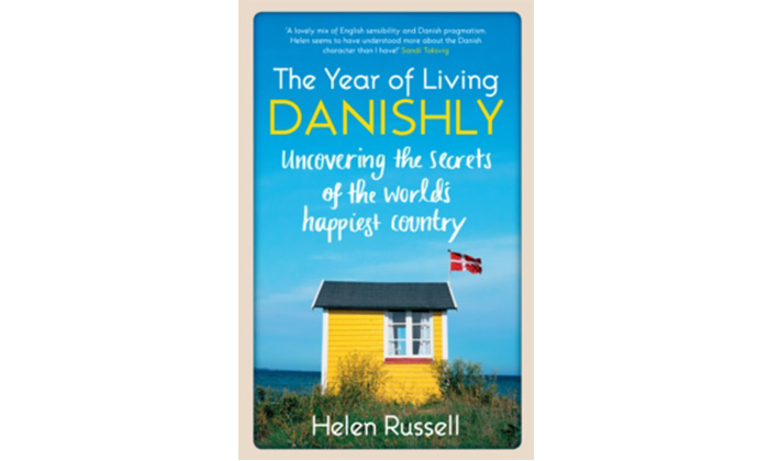 A year of living Danishly _ Helen RUssel_the_womens_room