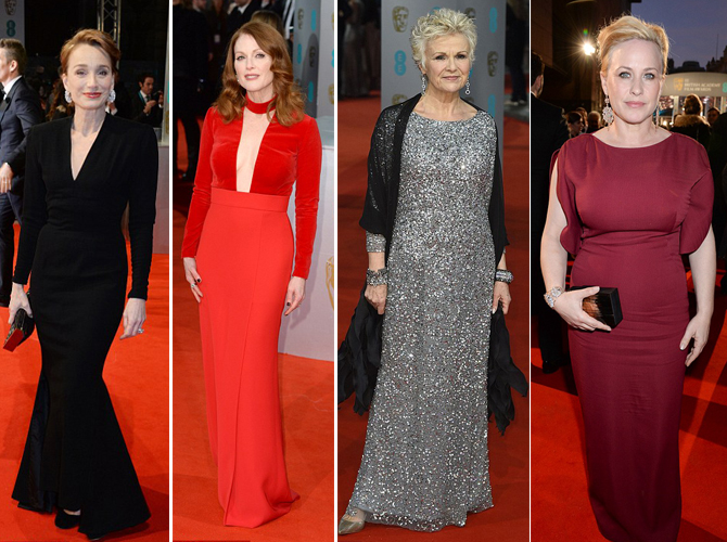 Baftas_2015_older women _style_The Womens Room