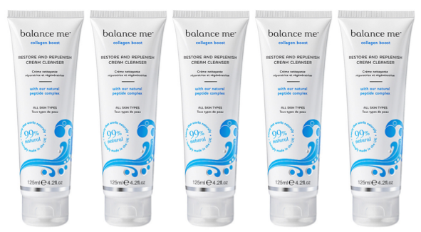 Balance-Me-Restore-and-replenish-Cleanser