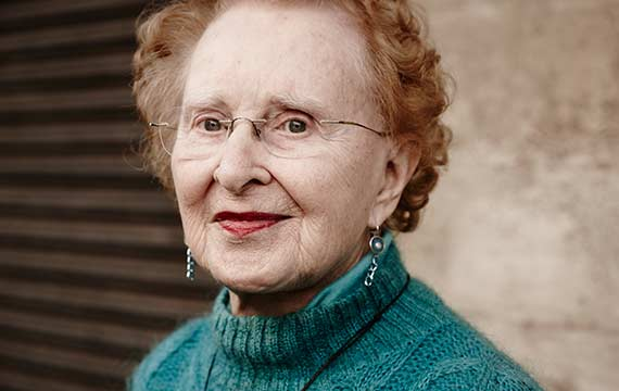 Barbara-Beskind-Designer