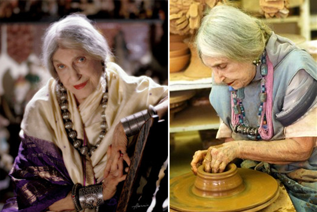 beatrice wood Find the latest shows, biography, and artworks for sale by beatrice wood.