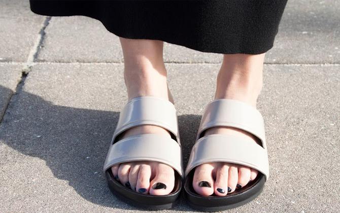 Celine Slides