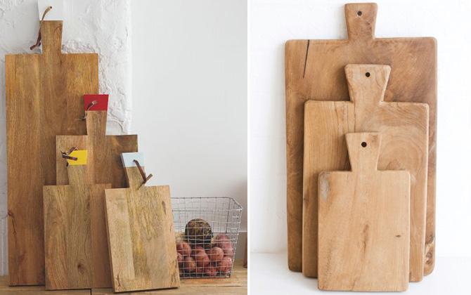 Chopping boards copy