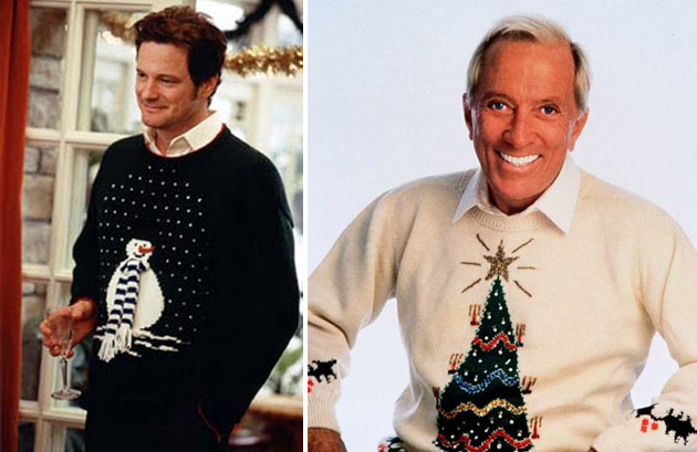 Christmas Sweaters Its A Trend The Womens Room