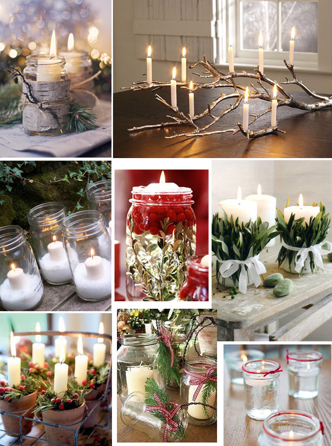 Outstanding Christmas Candle Ideas Pinterest 670 x 900 · 254 kB · jpeg