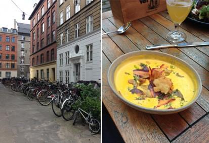 Copenhagen 20