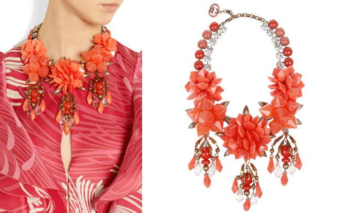 Costume Jewellery 2