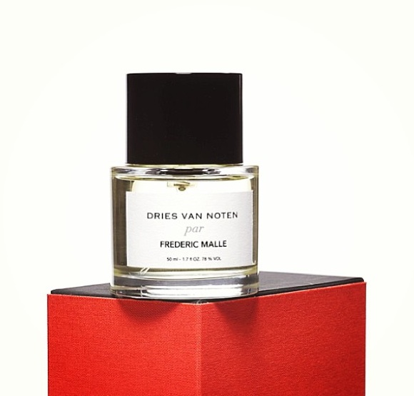 Dries-van-noten-frederic-malle-3