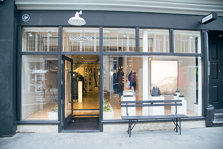Goodhood-Curtain-Road-London-The-Daily-Street-001