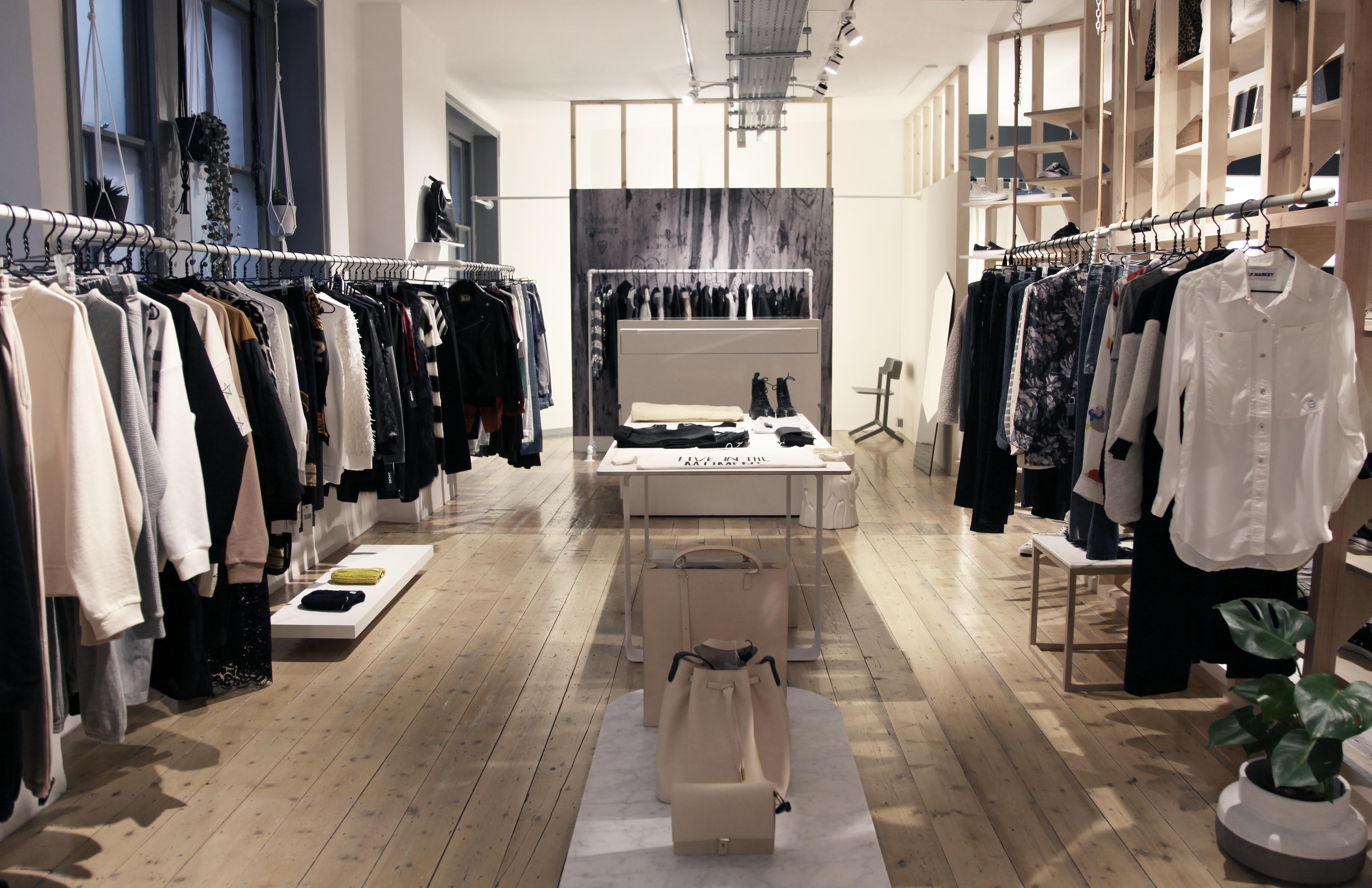 Goodhood-New-Store-3