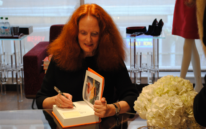 Grace Coddington 4
