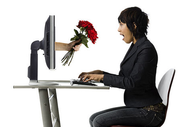 Free Online Dating | OkCupid