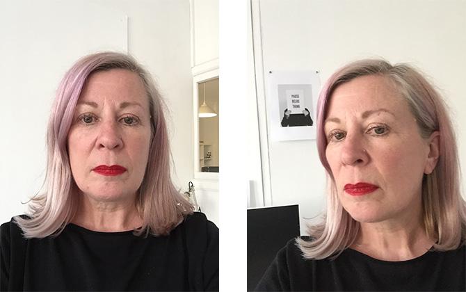Jane _The_Womens_Room_grey_hair
