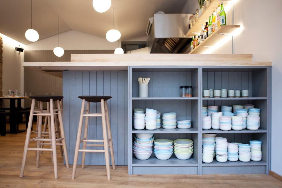 Jidori-restaurant-by-Giles-Reid_dezeen_936_2