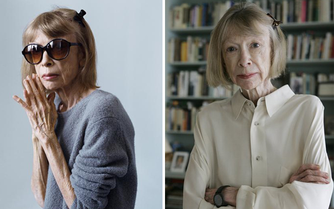 "didion marrying absurd thesis Joan didion's essay entitled ""marrying absurd"" tells about how marriages in las vegas are conducted she narrated that las vegas weddings can be celebrated anytime the couple wishes to have it."