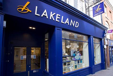 furniture stores florida lakeland