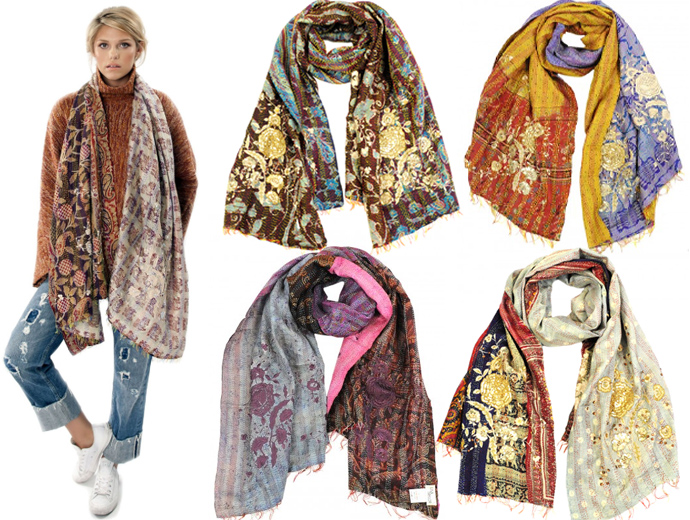 Lisa _Taylor _Scarves_the_womens_room