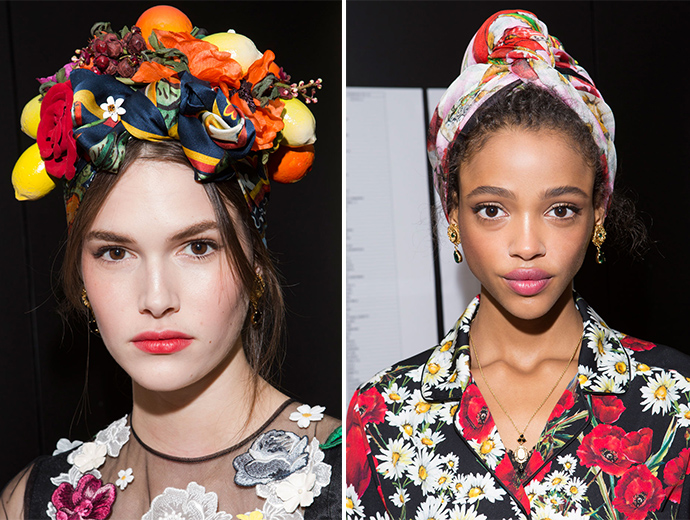 MFW_Dolce&Gabbana_UniquesStylePlatform_01psd