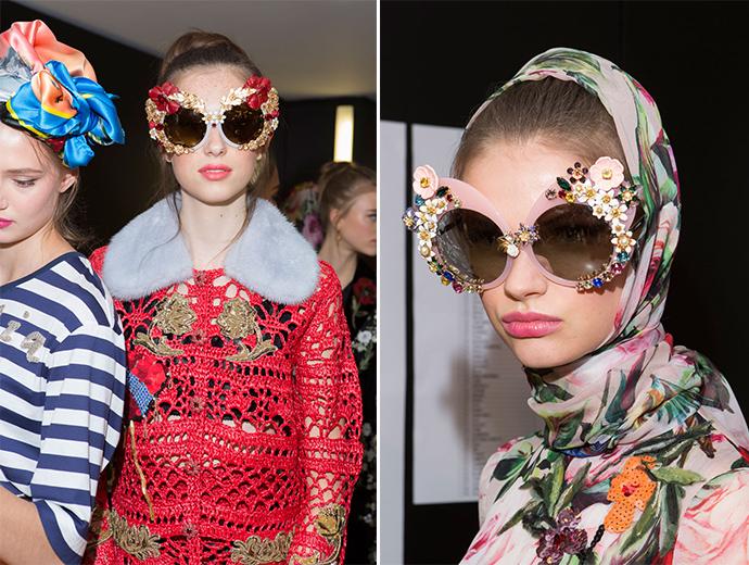 MFW_Dolce&Gabbana_UniquesStylePlatform_02