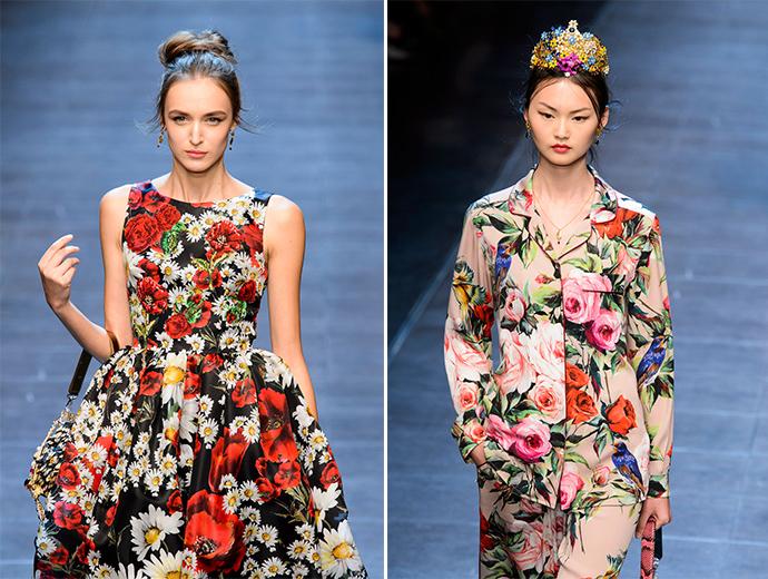 MFW_Dolce&Gabbana_UniquesStylePlatform_05