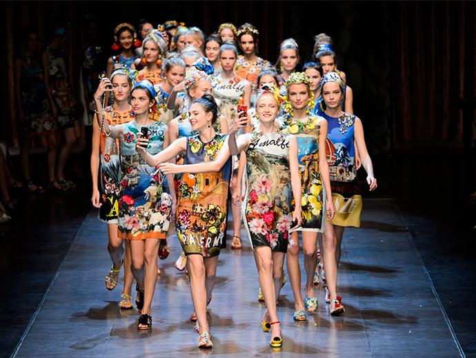MFW_Dolce&Gabbana_UniquesStylePlatform_06