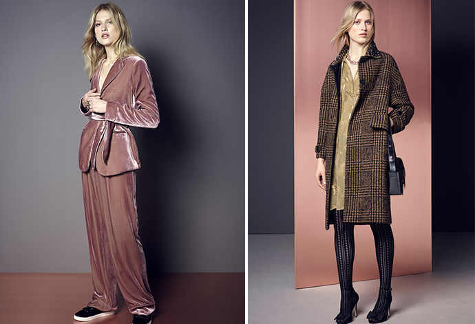 Marks and Spencer_Autumn Winter 16_the womens room_3
