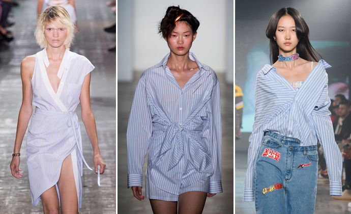 materials_striped-shirting_ss17_nyfw_usp