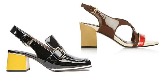 Nan heels 3