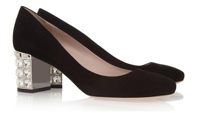 Nan heels1