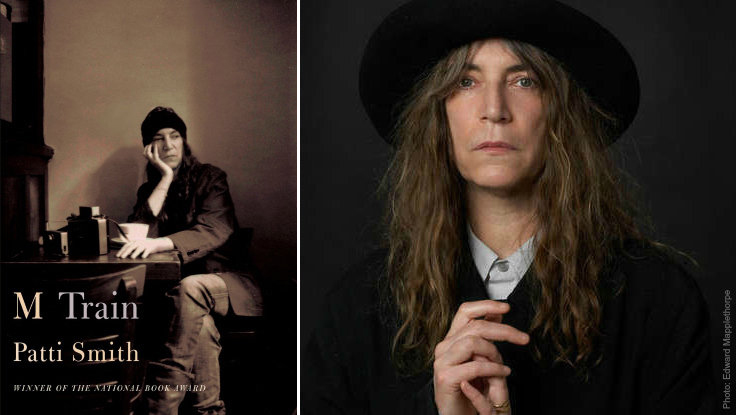 Patti Smith_thewomensroom_MTrain