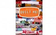 Quilt Me