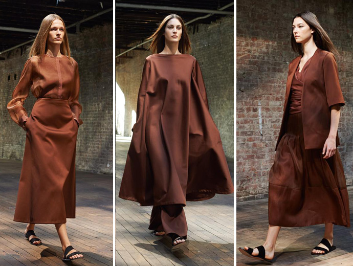 SS15_TheRow_NYFW_USP2 2