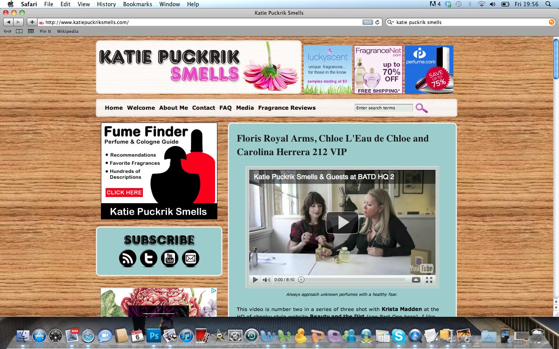 Screen shot 2012-04-06 at 19.56.16