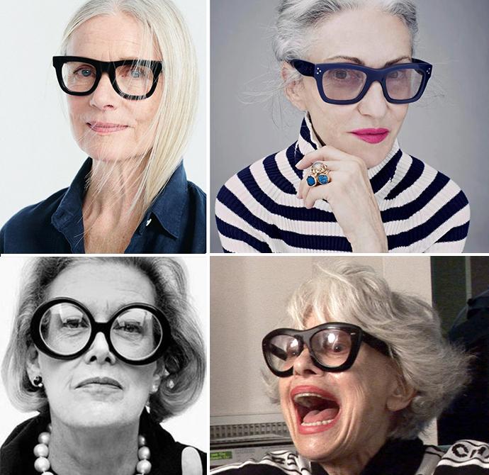 Smart Buy Glasses_the_Womens_room