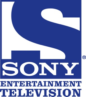 Sony Entertainment Channel