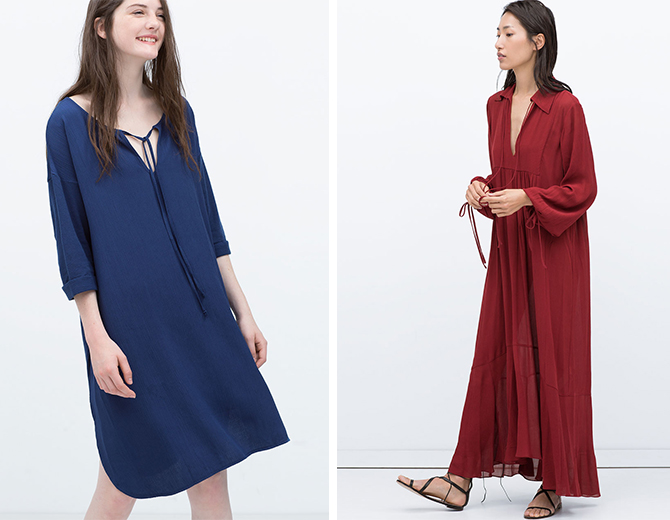 Summer dresses_older style_the_womens_room_04